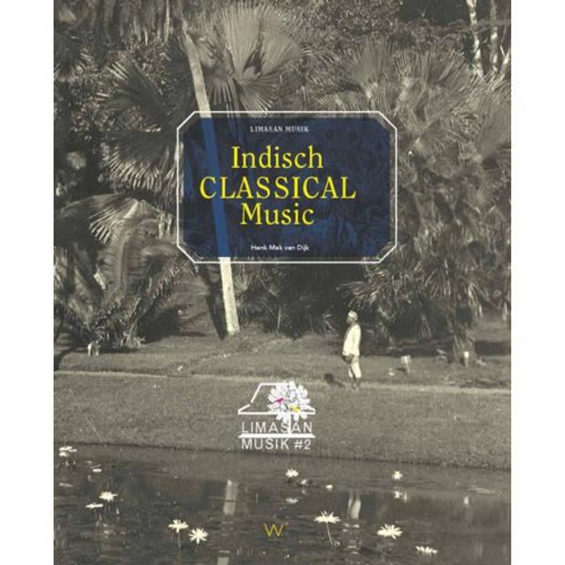 Indisch Classical Music