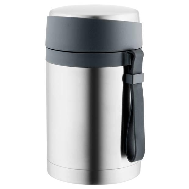 BergHOFF Essentials voedselthermos 850 ml