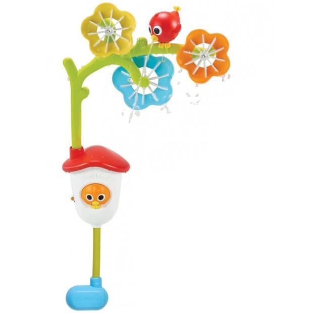 Yookidoo badspeelset Spin 'N' Sprinkle Arc 39 cm