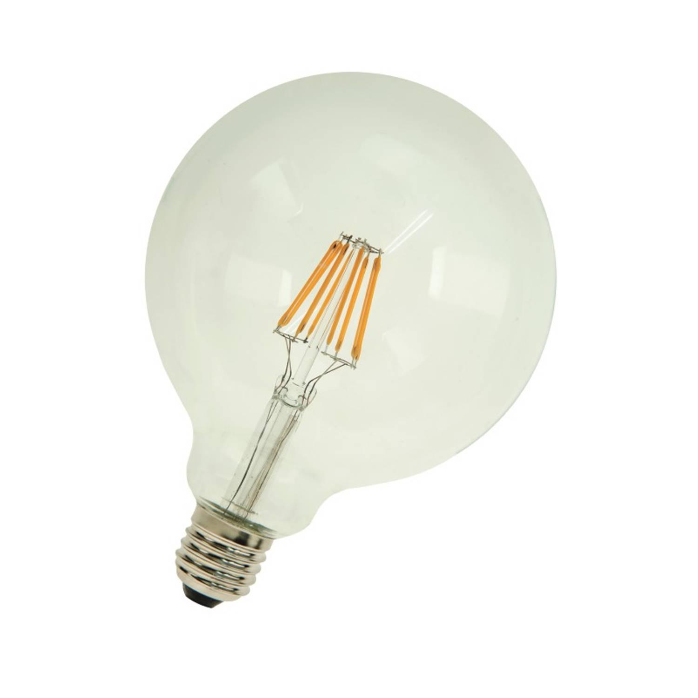 Afbeelding van Bailey LED Globelamp G125 E27 6W 2700K 720lm