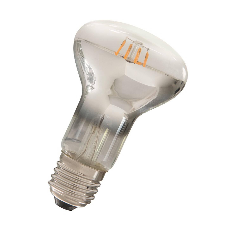 Afbeelding van Bailey Filament LED Reflectorlamp R63 E27 4W 2700K 450lm