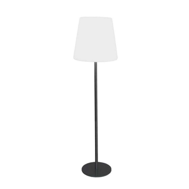 Lumisky oplaadbare multicolor staande lamp standy c150