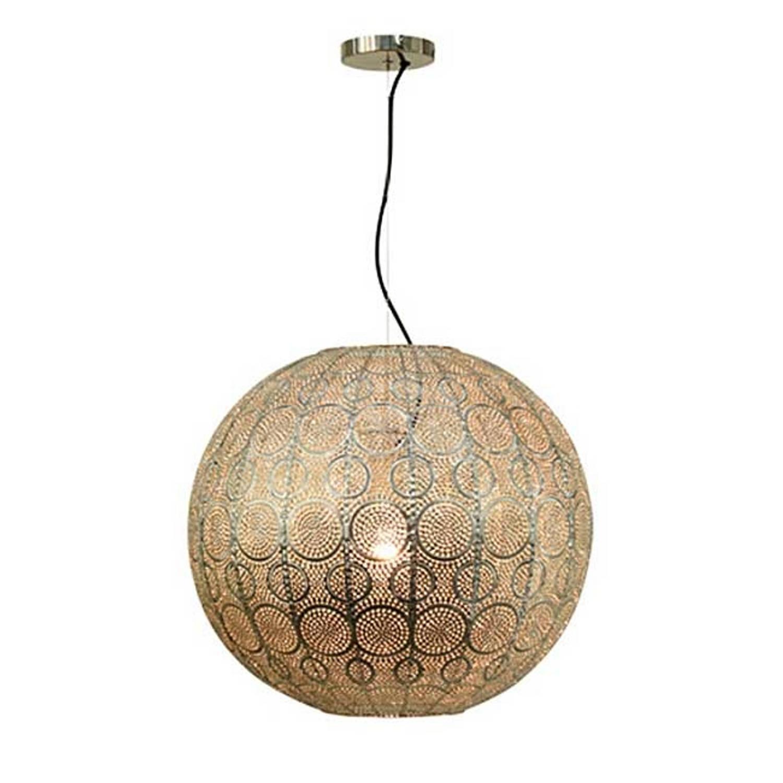 Freelight Hanglamp Stampa 50 cm