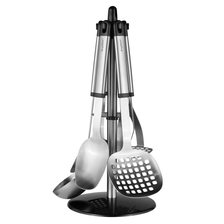 BergHOFF Essentials keukenhulpenset - Set-7