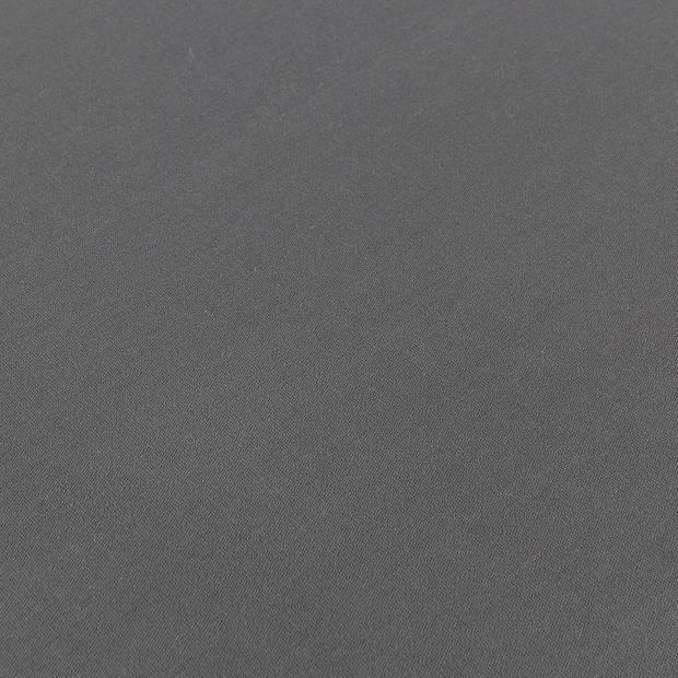 Kopu® - Prisma Tuinkussen Kuip Zitkussen - Grey