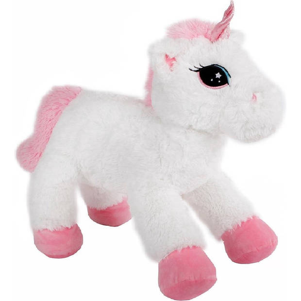 Unicorn knuffel 70cm