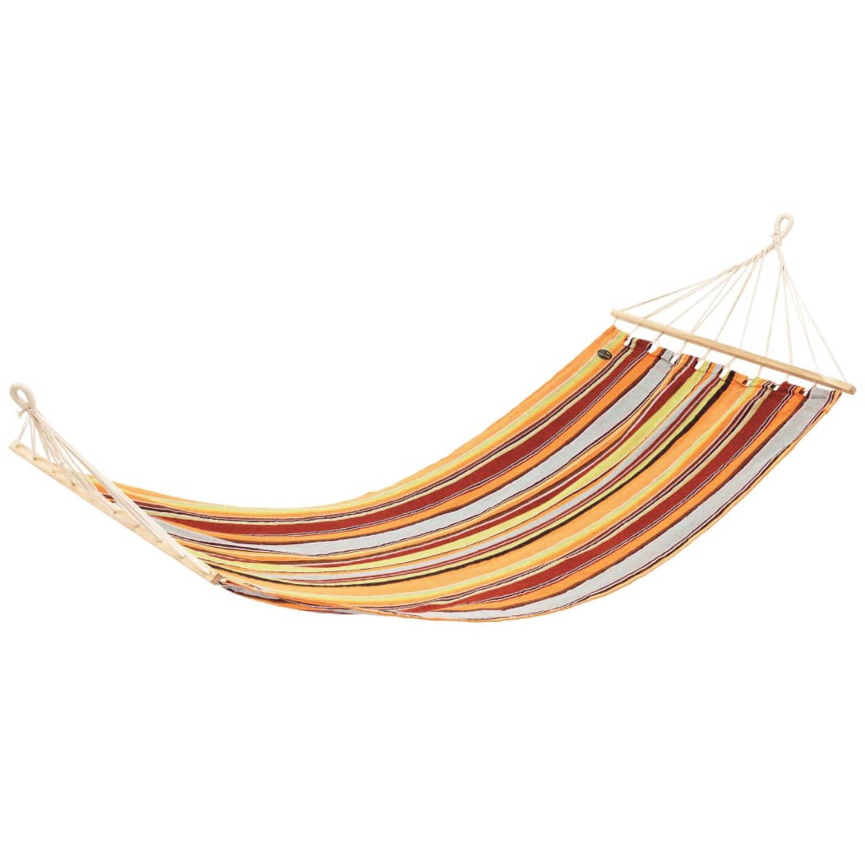 Easy Camp Hangmat Havana 480037