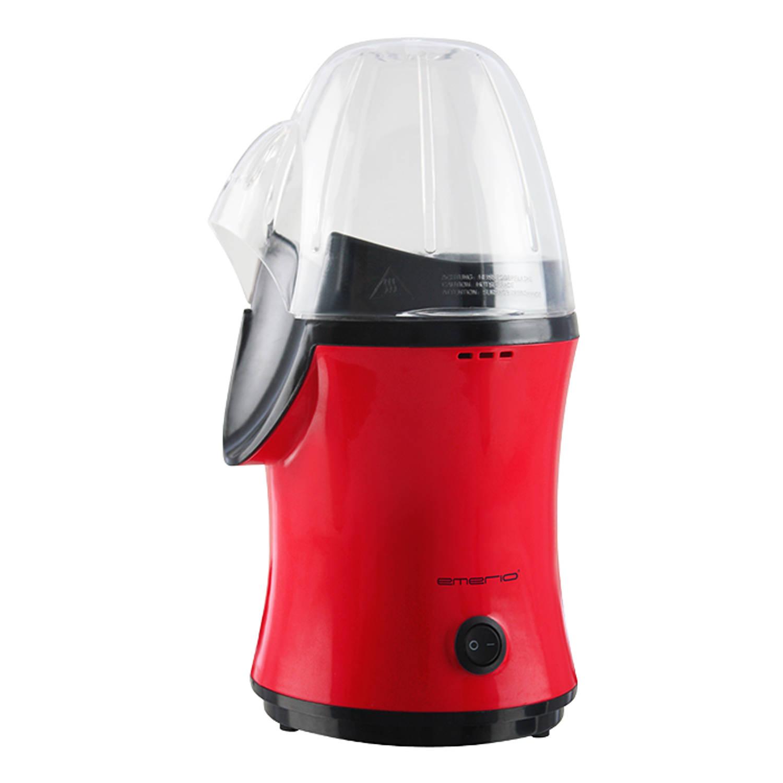 Popcornmachine POM-105785.2 Emerio