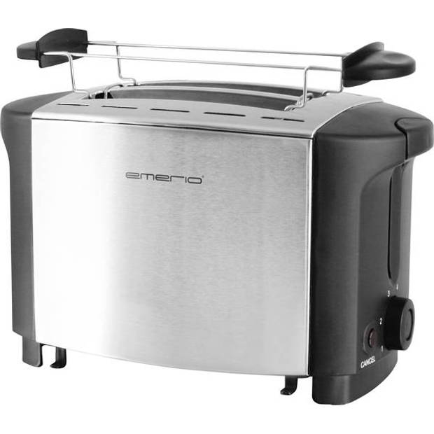 Toaster TO-108275.1 Emerio