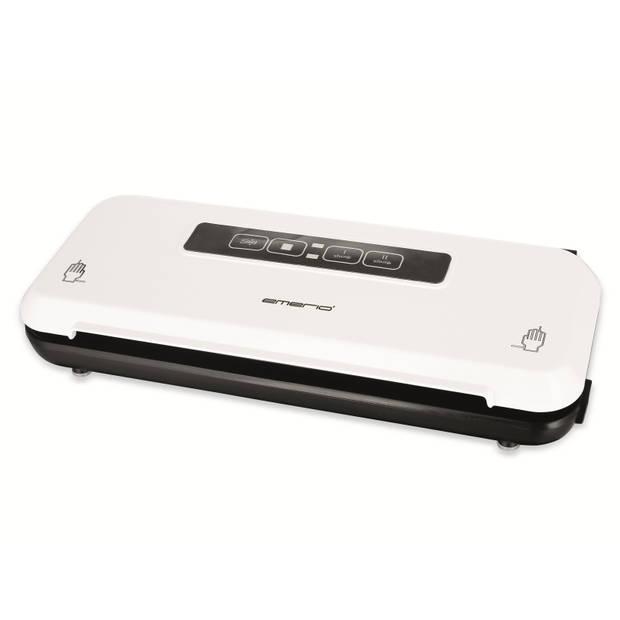Vacuumsealer 110W VS-121116 Emerio