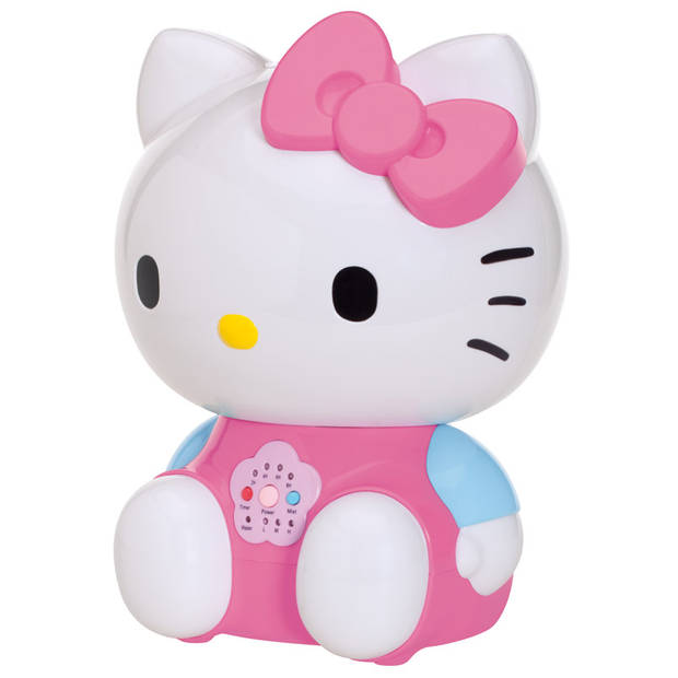 Hello Kitty Luchtbevochtiger LA120116 Lanaform