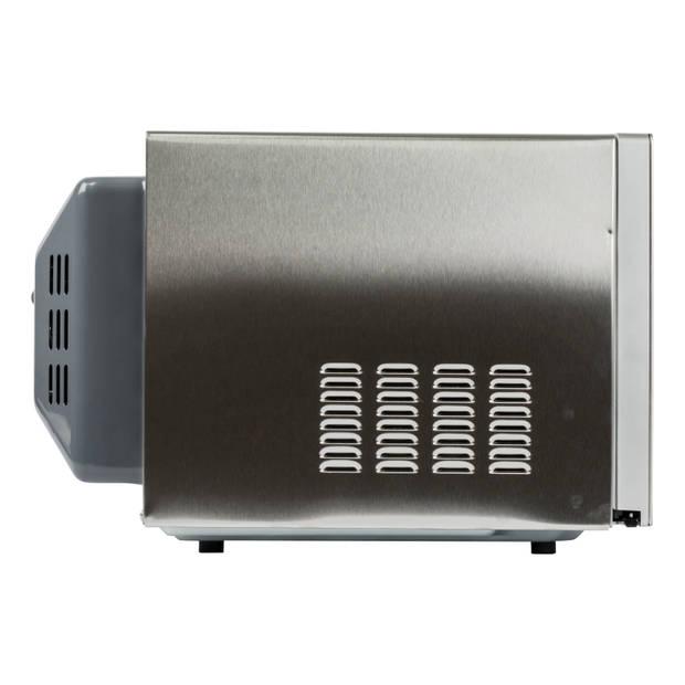 Salora combimagnetron 25MCD900 - 25 liter