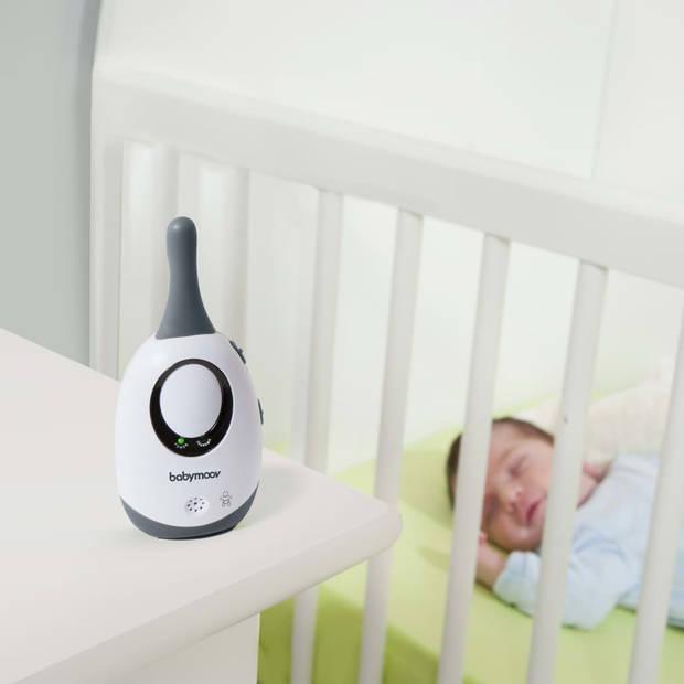 Babymoov Babyfoon Simply Care 300 m