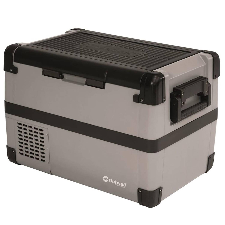 Outwell Koelbox Deep Cool 50 L 590138 kopen
