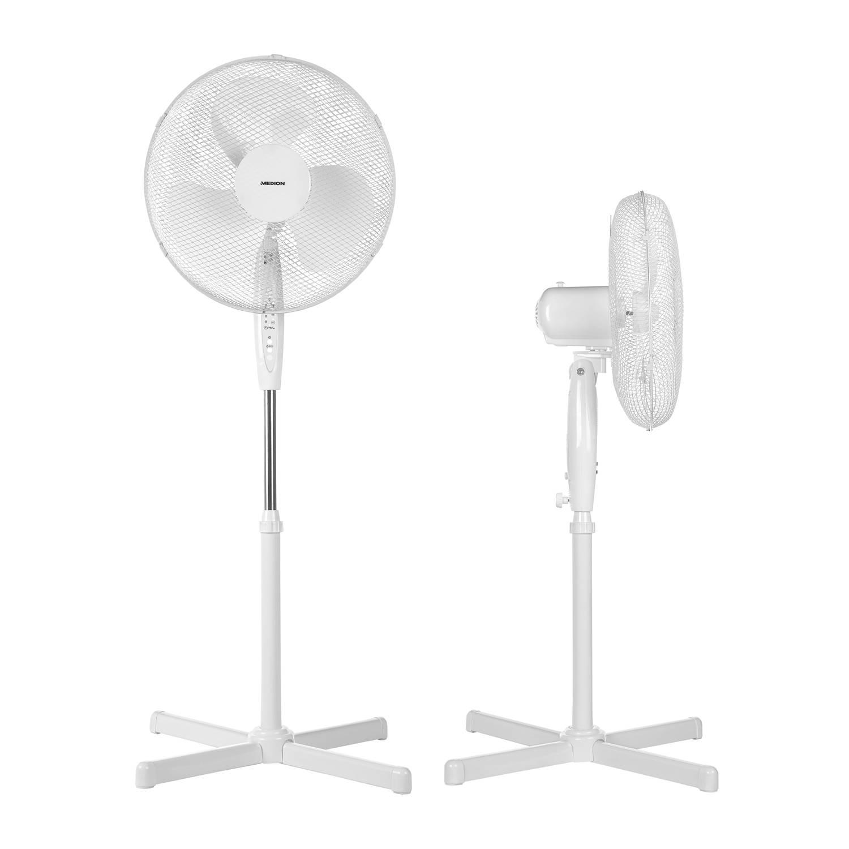staande ventilator 50061312- MD18795