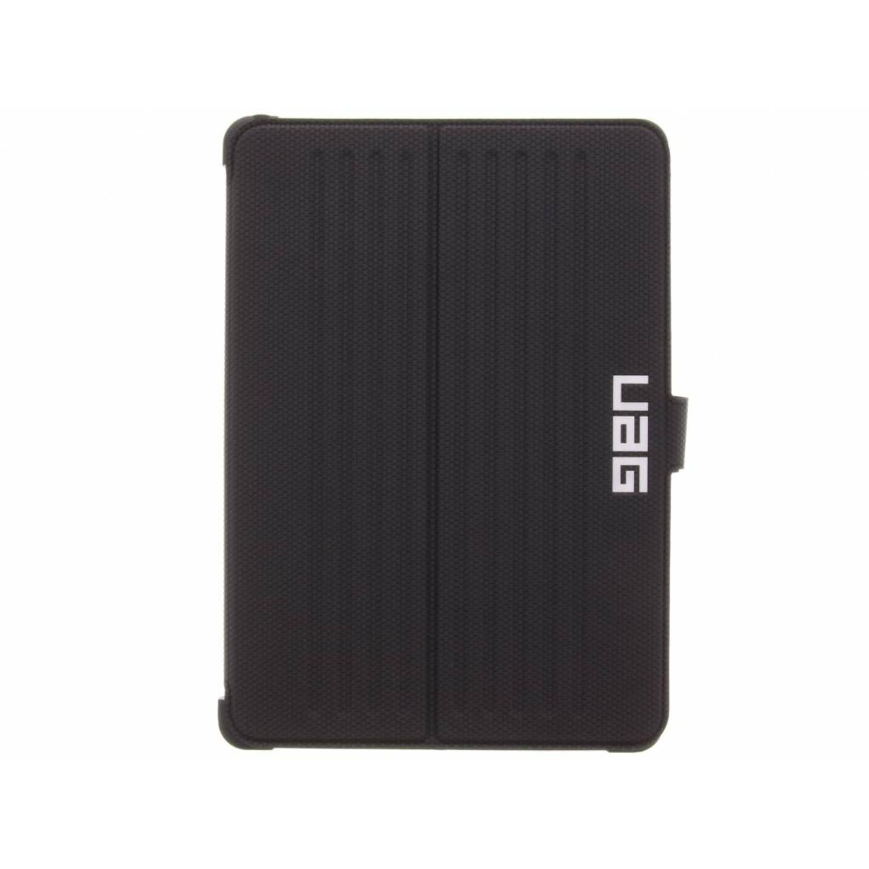 UAG Tablet Hoes iPad Pro 10.5 Zwart