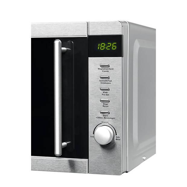 Blokker magnetron BL-95002