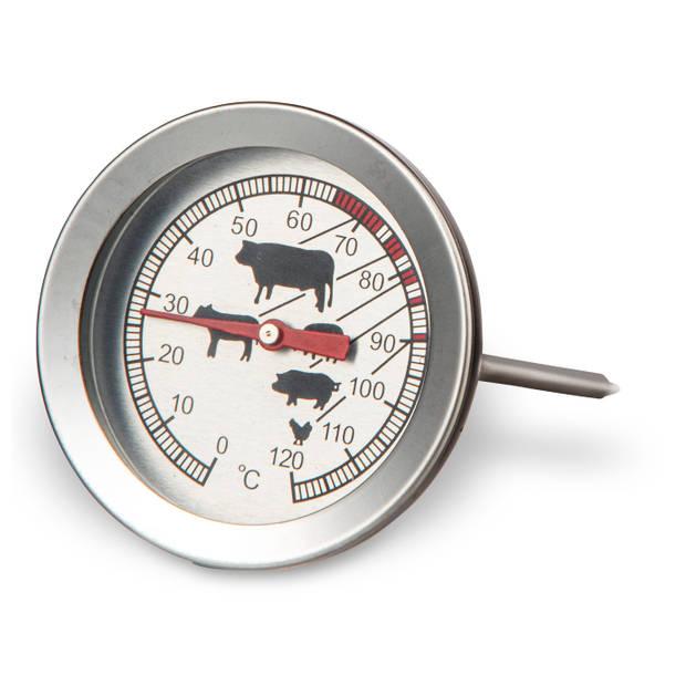 Blokker vleesthermometer
