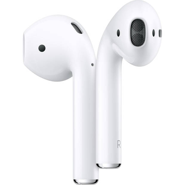 AirPods 2 voor Apple Devices