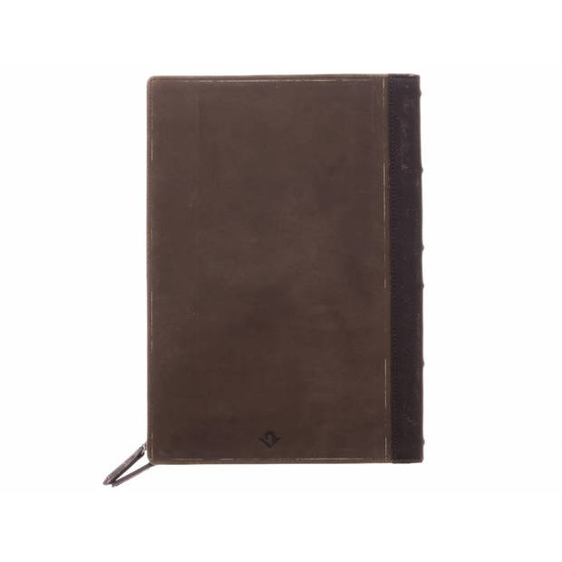 Twelve South Book Case Macbook 12 inch - MB12