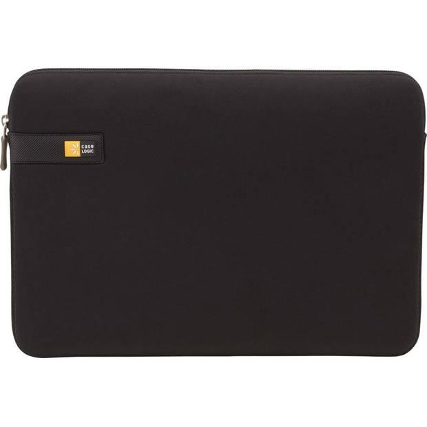 Case Logic Zwarte Laptop Sleeve 14 inch
