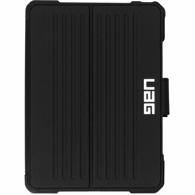 UAG Metropolis Tablet Case iPad Pro 11 (2018) zwart