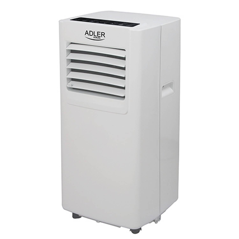 Adler *Air conditioner 7000BTU AD 790 65 dB Wit