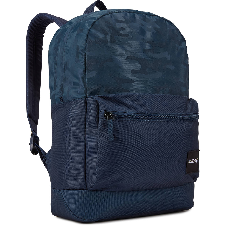 Korting Founder Backpack Dress Blue
