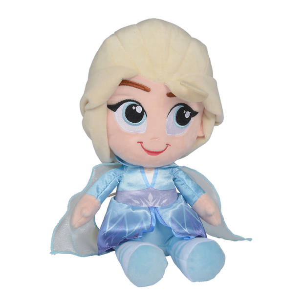 Disney Frozen 2 Elsa 25 cm