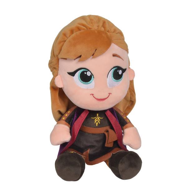 Disney Frozen 2 Anna 25 cm
