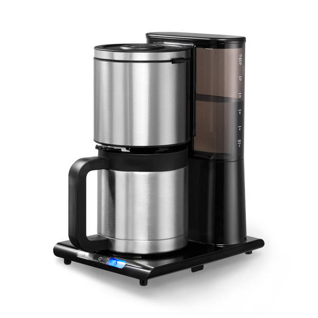 Blokker filterkoffiezetapparaat BL-21002