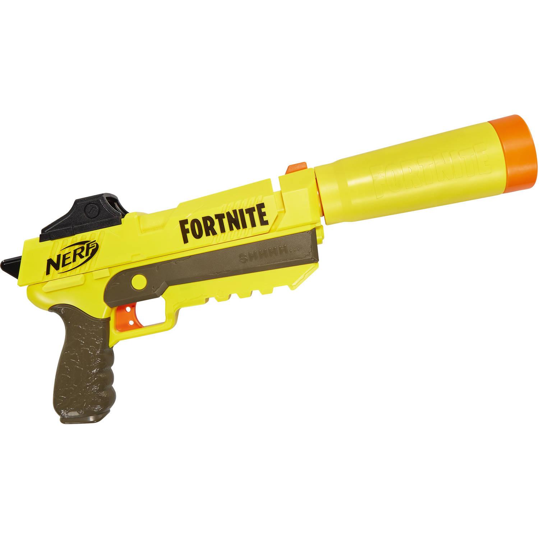 Fortnite Sp-l