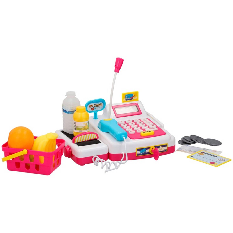 Alle Bedrijven Online: Speelgoed Kassa (Pagina 1)