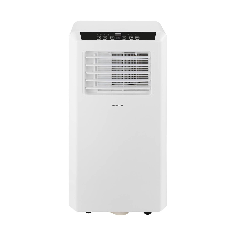 Korting Inventum Ac701 Airconditioners Wit