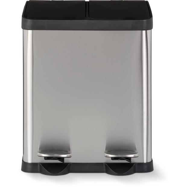 Blokker Afvalscheider 30 Liter
