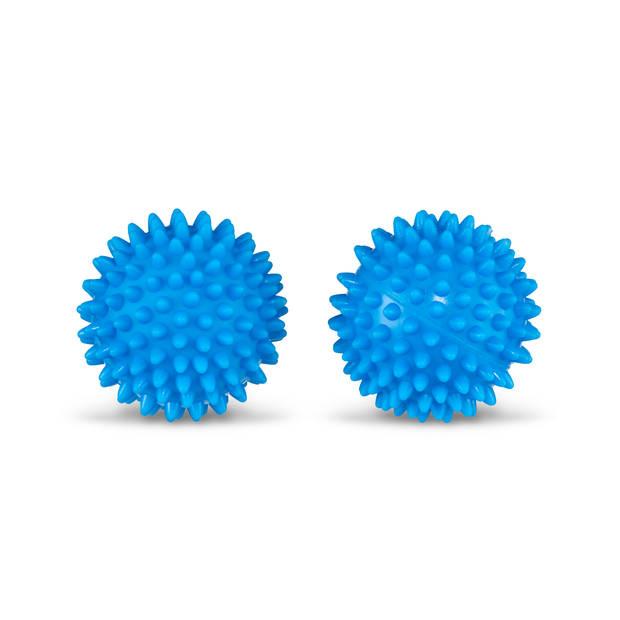 Wasdrogerballen Set Van 2sts