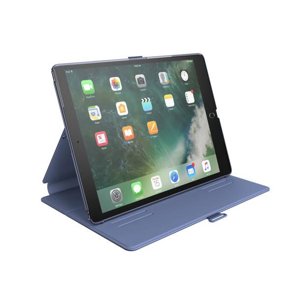 Speck tablethoes Balance Folio Apple iPad Air/Air2/Pro/9.7 blauw