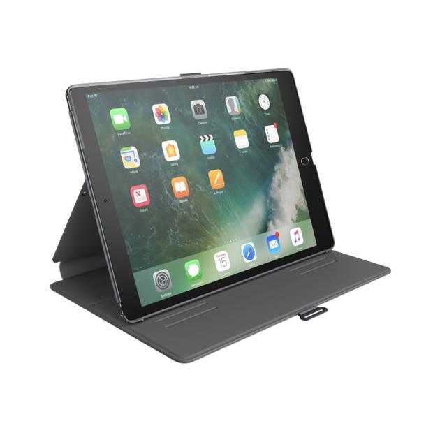 Speck tablethoes Balance Folio Apple iPad Air (2019) grijs