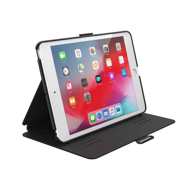 Speck tablethoes Balance Folio Apple iPad Mini (2019) zwart