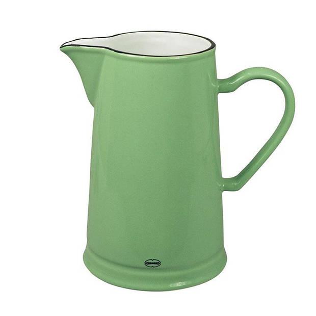 Cabanaz Retro Waterkan 1.6 L Vintage Green