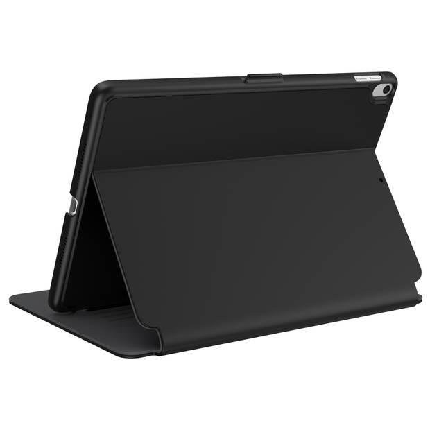 Speck tablethoes Balance Folio Apple iPad Air (2019) zwart