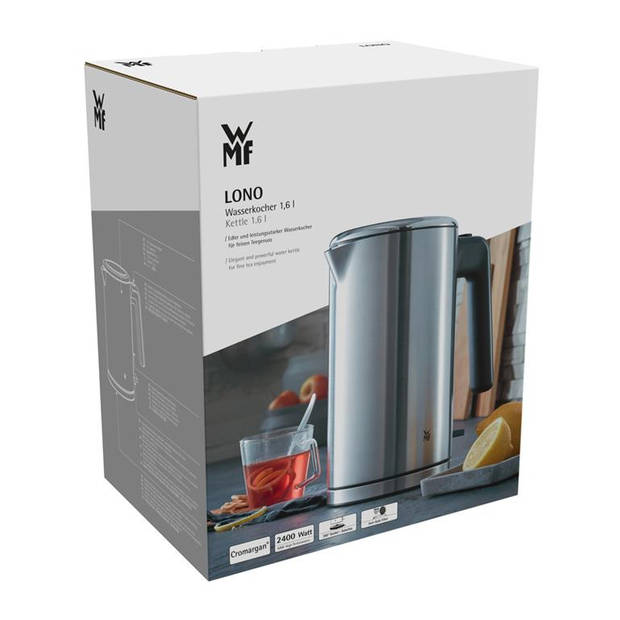 WMF - WMF LONO Waterkoker