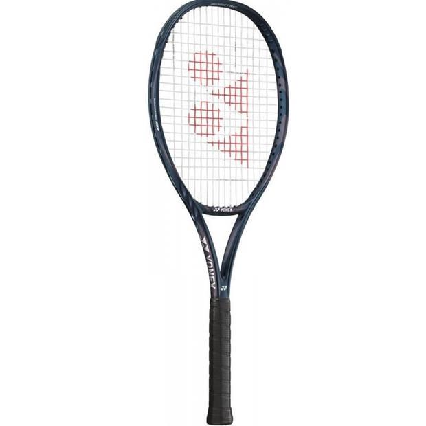 Yonex tennisracket Vcore 100 zwart 280 gram