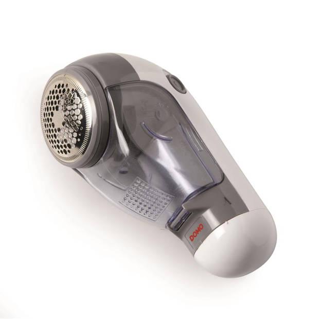 * Domo DO3011 - Ontpluizer - Pluizendief - Pluizenverwijderaar
