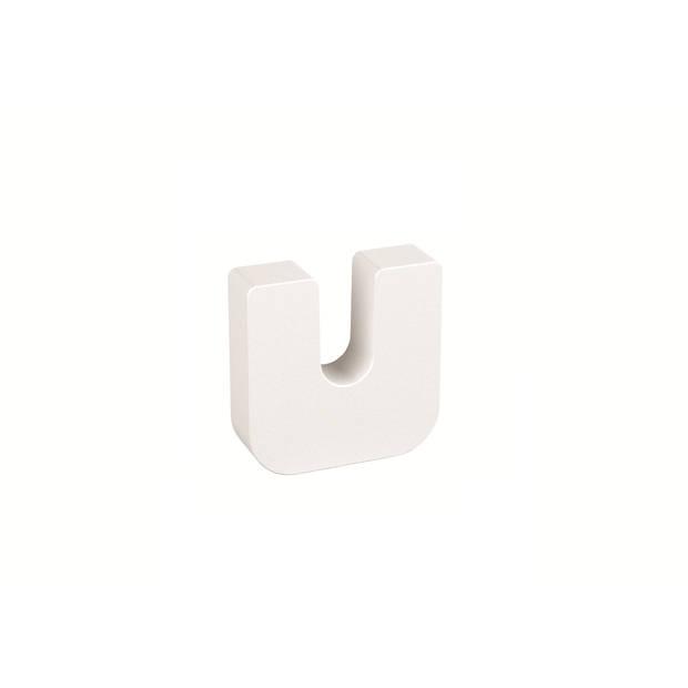 Bison Vochtvreter® Original 450g met Vochtmagneet