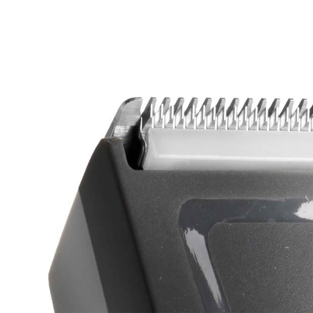 BaBylissMEN tondeuse Precision Cut E786E