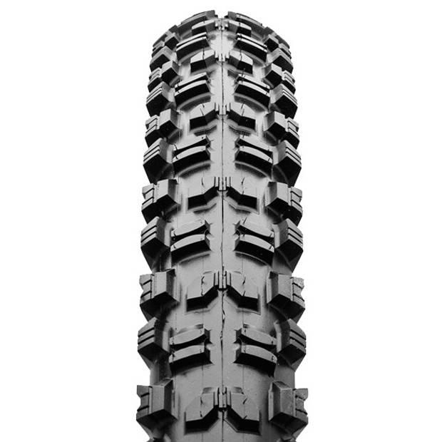 Maxxis buitenband Minion DHR-ll-3C MG-TR 27.5 x 2.40 (61-584)