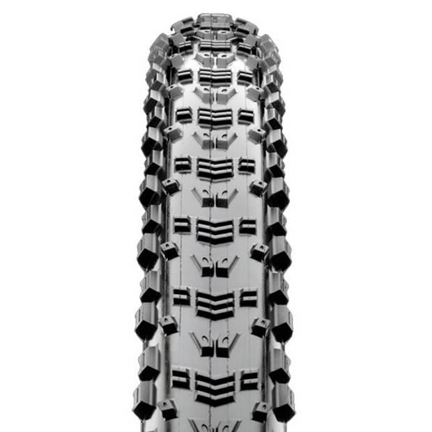 Maxxis buitenband Aspen Exo TLR 29 x 2.25 (57-622) zwart