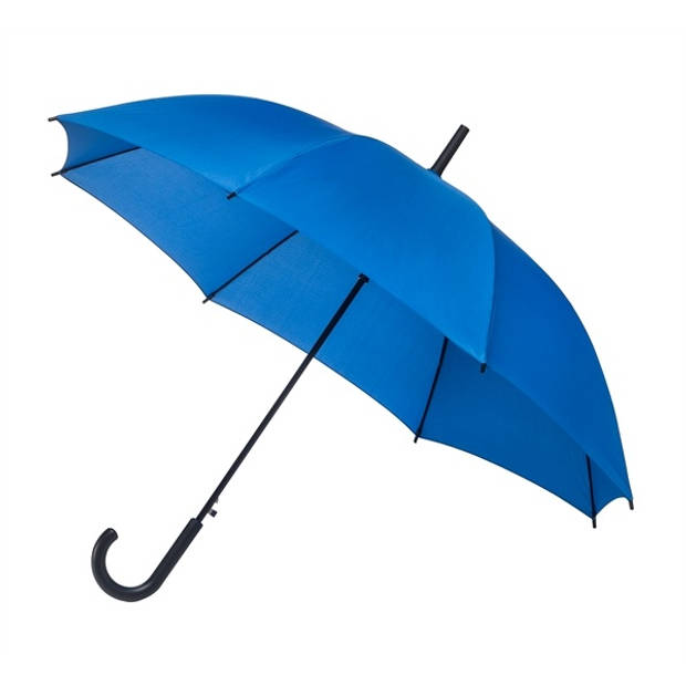Falconetti paraplu automatisch 103 cm blauw