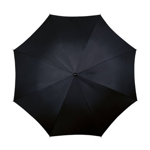 Falcone paraplu automatisch en windproof 102 cm zwart